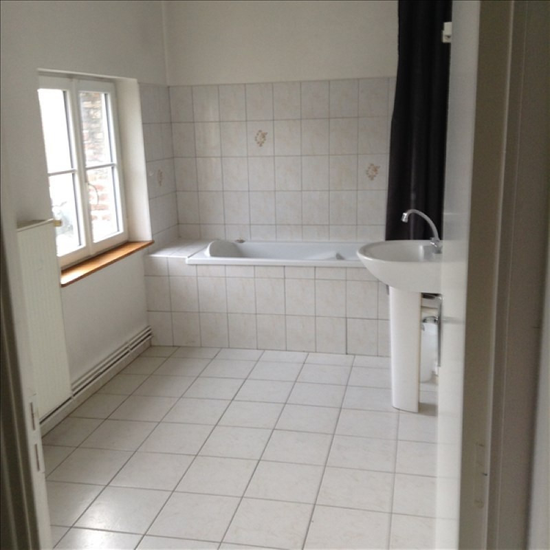 Location appartement St quentin 685€ CC - Photo 3