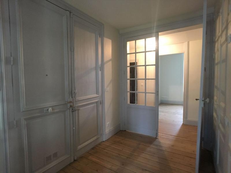 Sale apartment Limoges 208000€ - Picture 4
