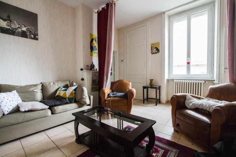 Vente maison / villa Limoges 198550€ - Photo 2