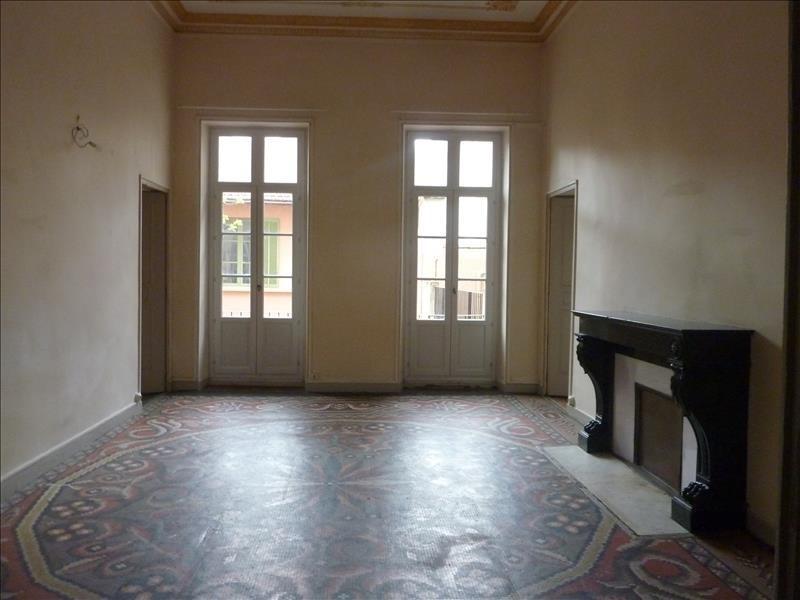 Rental apartment Marseille 6ème 2490€ CC - Picture 4