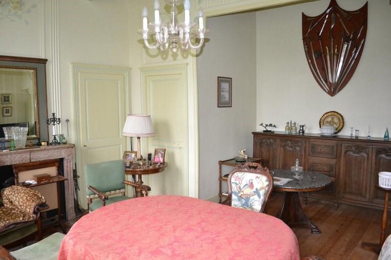 Viager maison / villa Dommartin 90000€ - Photo 2