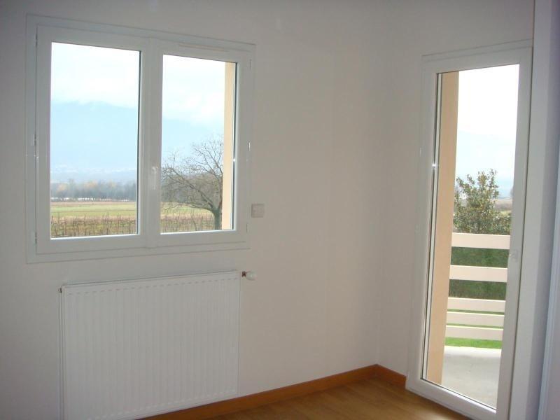 Location maison / villa St ismier 1700€ CC - Photo 4