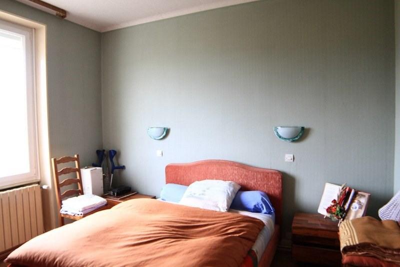 Vente maison / villa Custines 132000€ - Photo 9