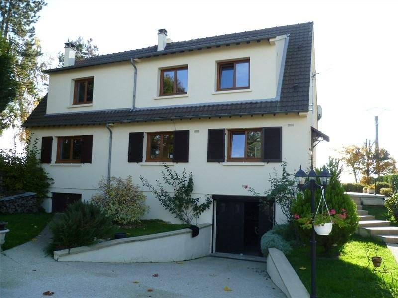 Sale house / villa Mouroux 365000€ - Picture 14