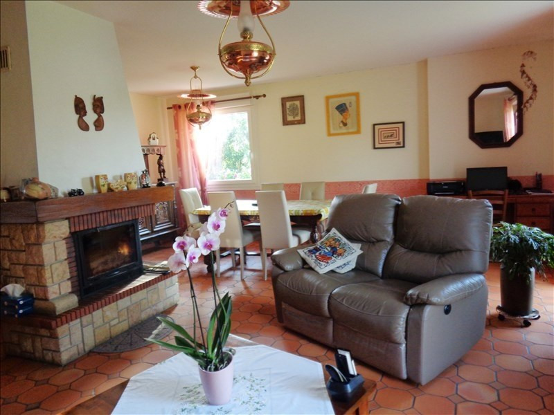 Vente maison / villa Blain 222 600€ - Photo 6