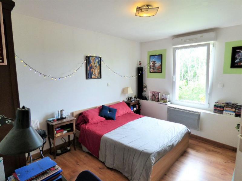 出售 住宅/别墅 Saint sulpice et cameyrac 220500€ - 照片 4