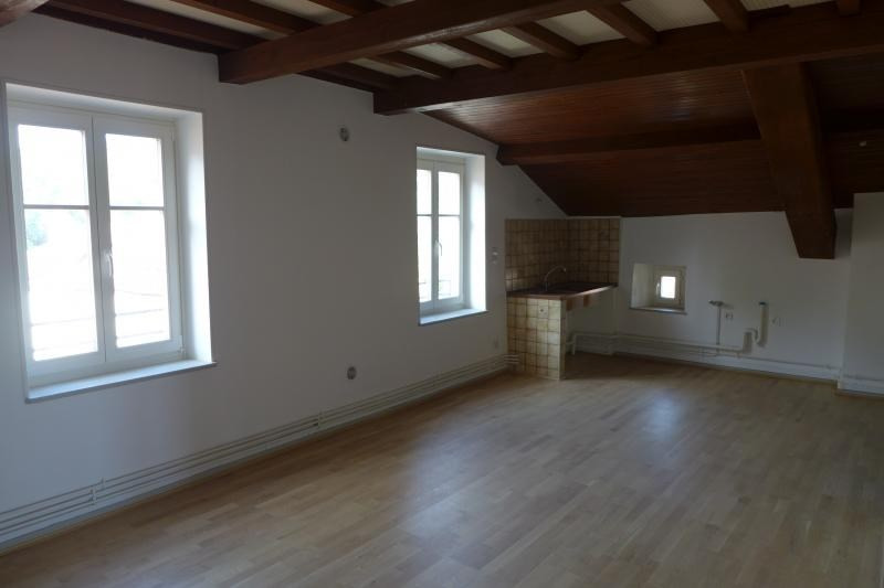 Vente appartement Lessy 218 000€ - Photo 4