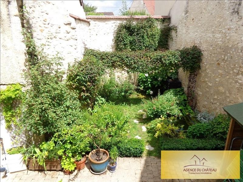 Venta  casa Rosny sur seine 189000€ - Fotografía 2