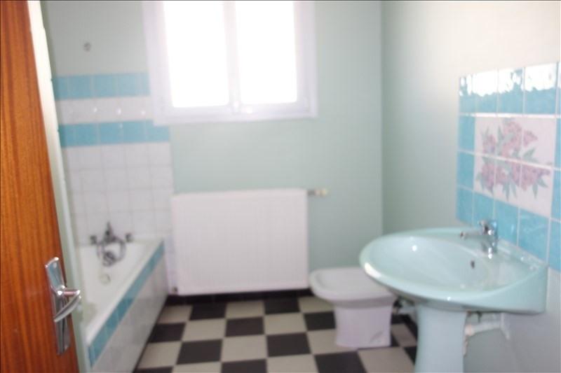 Sale house / villa La roche sur yon 220500€ - Picture 5