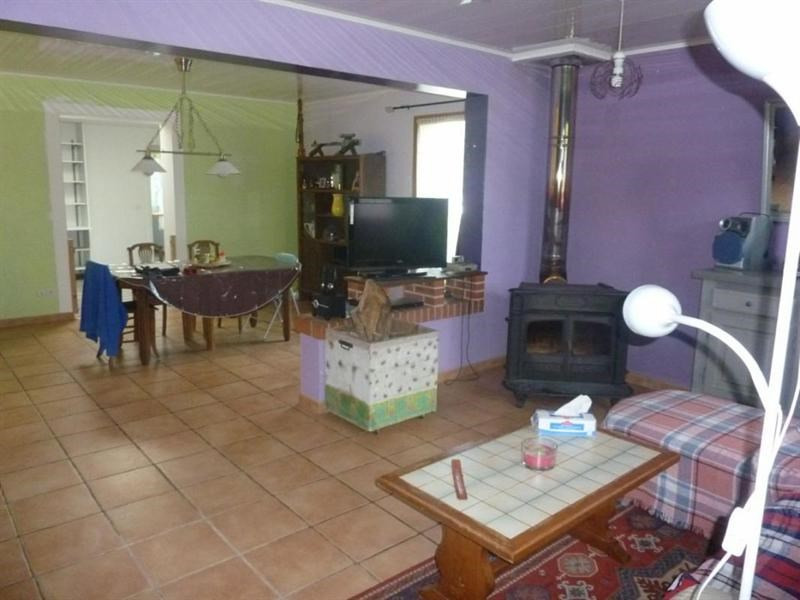 Vente maison / villa Fervaques 157 500€ - Photo 2