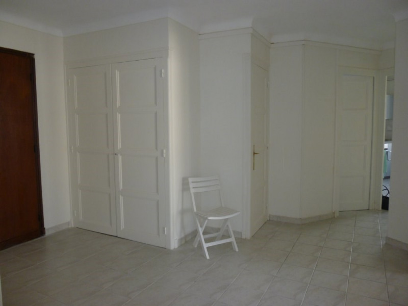 Sale apartment Grenoble 225 000€ - Picture 3