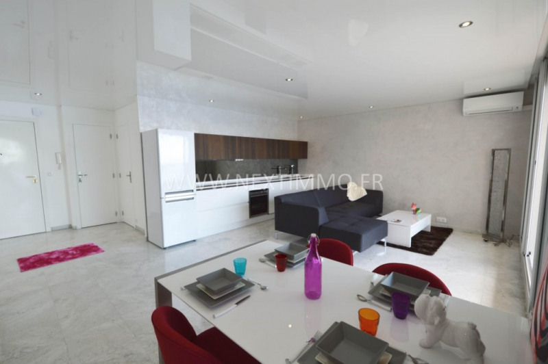 Vente de prestige appartement Roquebrune-cap-martin 580 000€ - Photo 3