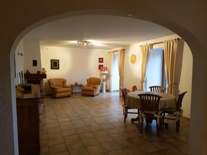 Vente maison / villa Pontcharra sur turdine 325000€ - Photo 3