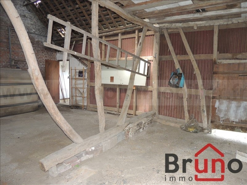 Verkoop  huis Pende 129800€ - Foto 10