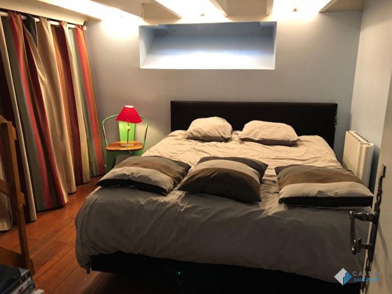 Sale apartment Paris 14ème 304000€ - Picture 9