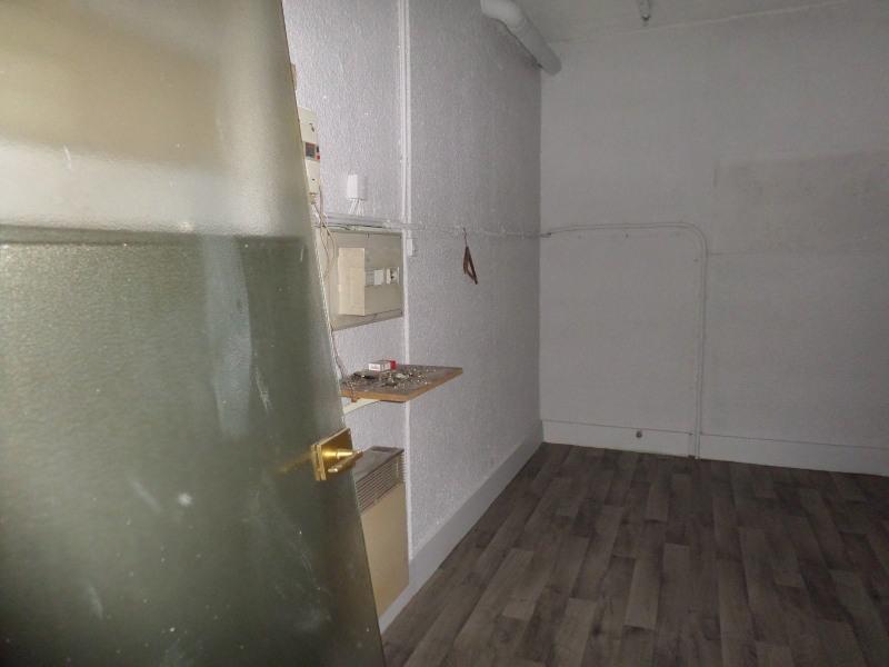 Sale empty room/storage Le puy en velay 119000€ - Picture 8