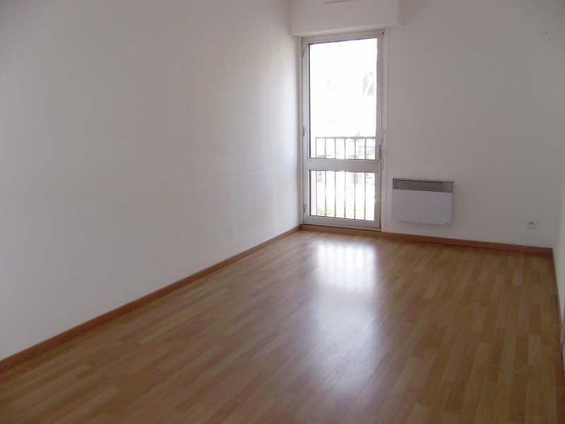 Verkoop  appartement Salon de provence 142000€ - Foto 4