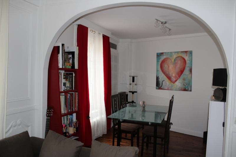 Vente maison / villa Ver sur launette 215 000€ - Photo 4
