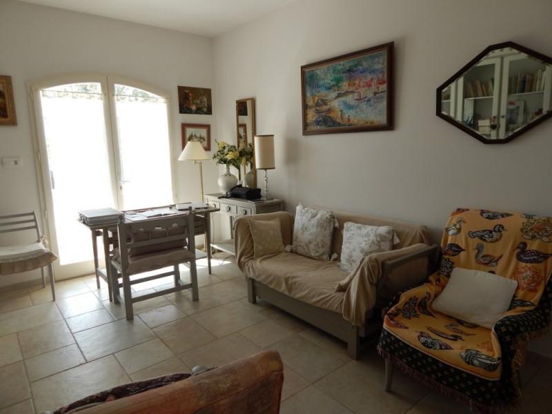 Vente de prestige maison / villa Villecroze 846300€ - Photo 15