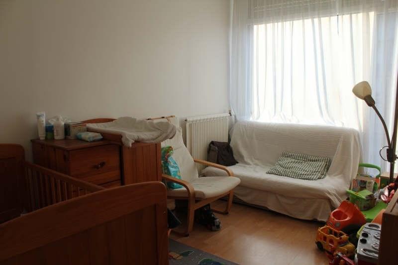 Vente appartement Houilles 258600€ - Photo 5