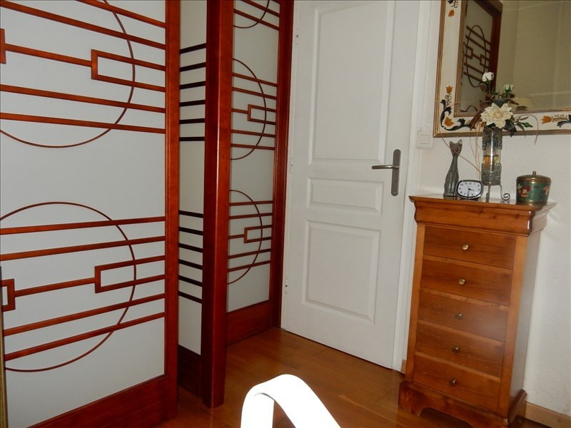 Sale apartment Eybens 260 000€ - Picture 8