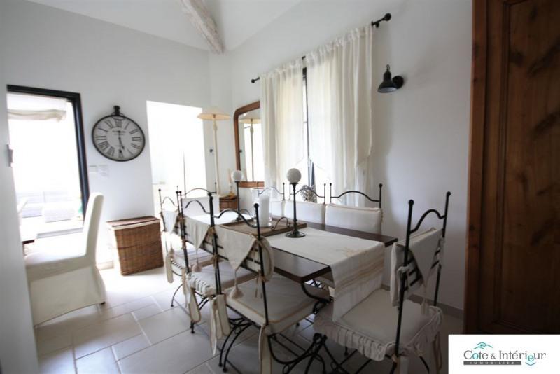 Vente de prestige maison / villa Les sables d olonne 840000€ - Photo 4