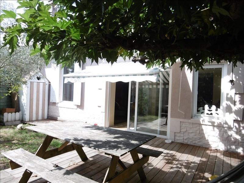Vente de prestige maison / villa Bruges 567000€ - Photo 1
