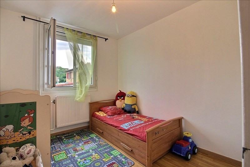 Vente appartement Villefranche sur saone 104000€ - Photo 5