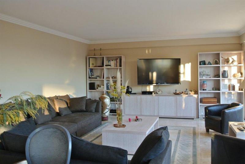 Vente de prestige appartement Cannes 1990000€ - Photo 4