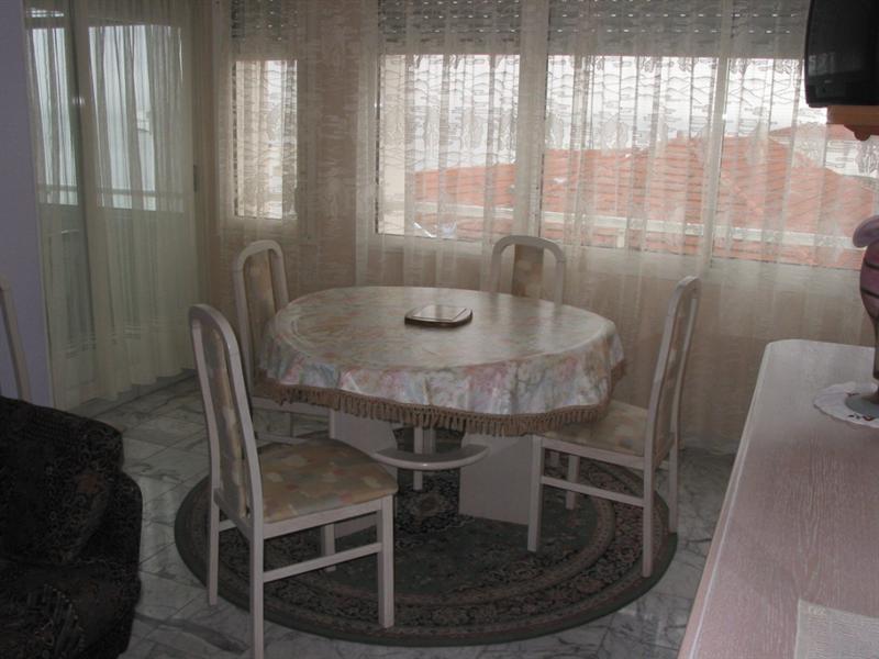 Location vacances appartement Arcachon 480€ - Photo 1