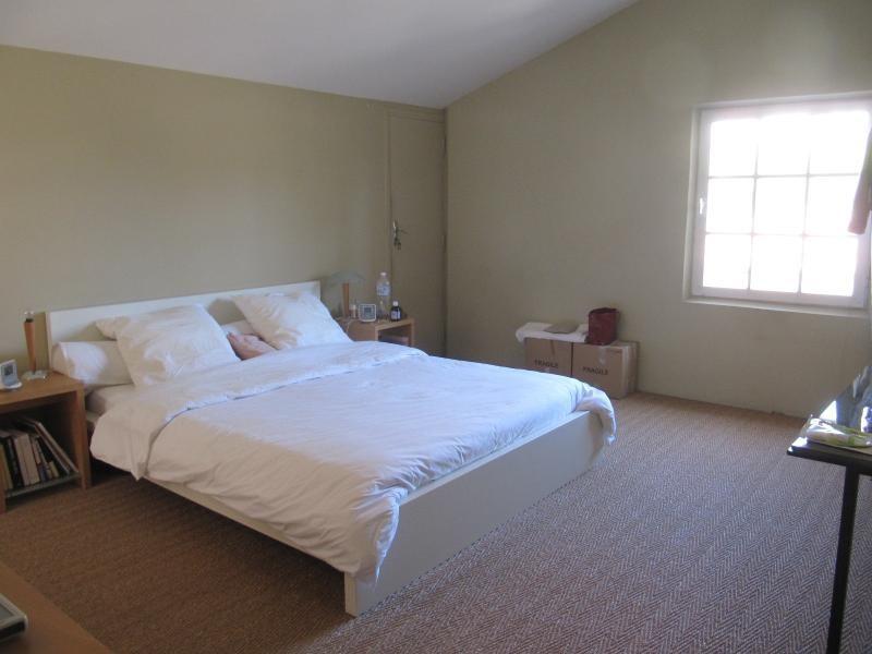 Location maison / villa Aix en provence 3250€ CC - Photo 5