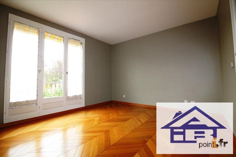 Sale house / villa Fourqueux 795160€ - Picture 7