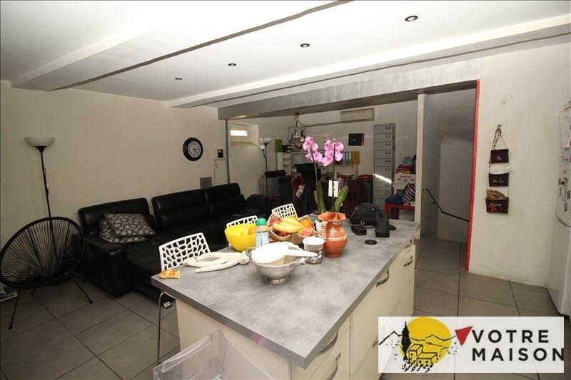 Sale house / villa Pelissanne 231000€ - Picture 1