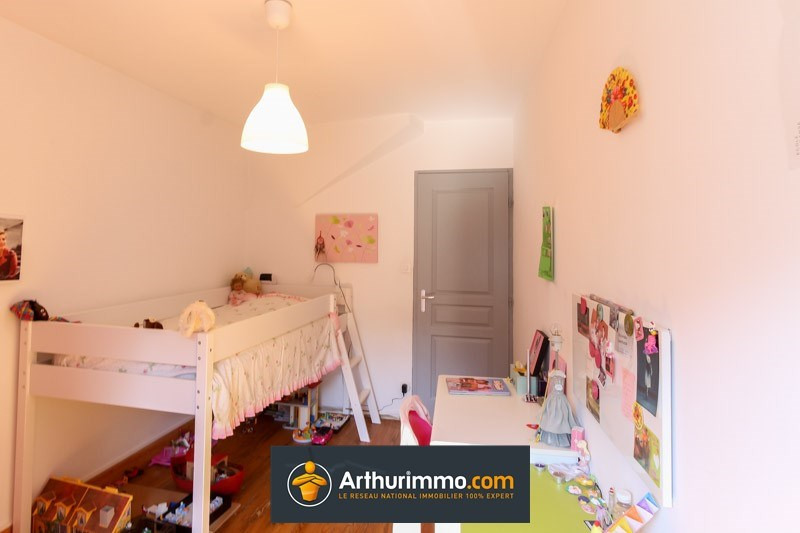 Vente maison / villa Lagnieu 134000€ - Photo 5