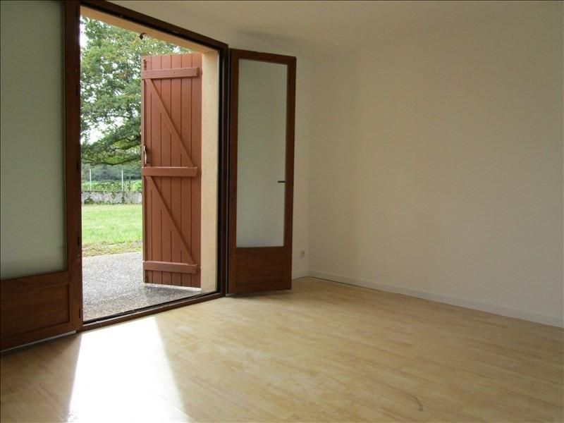 Vente maison / villa Barzun 266500€ - Photo 5