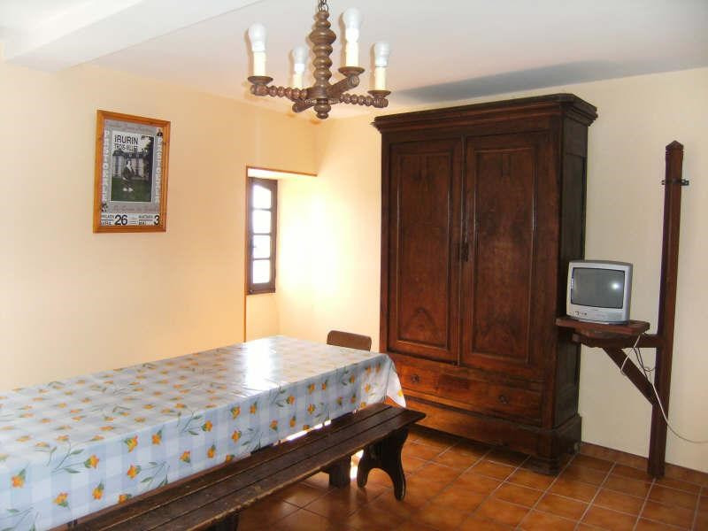 Location maison / villa Mauleon licharre 446€ CC - Photo 5