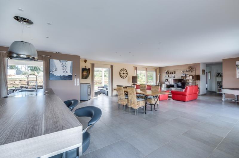 Vente de prestige maison / villa Roquebrune sur argens 950000€ - Photo 5
