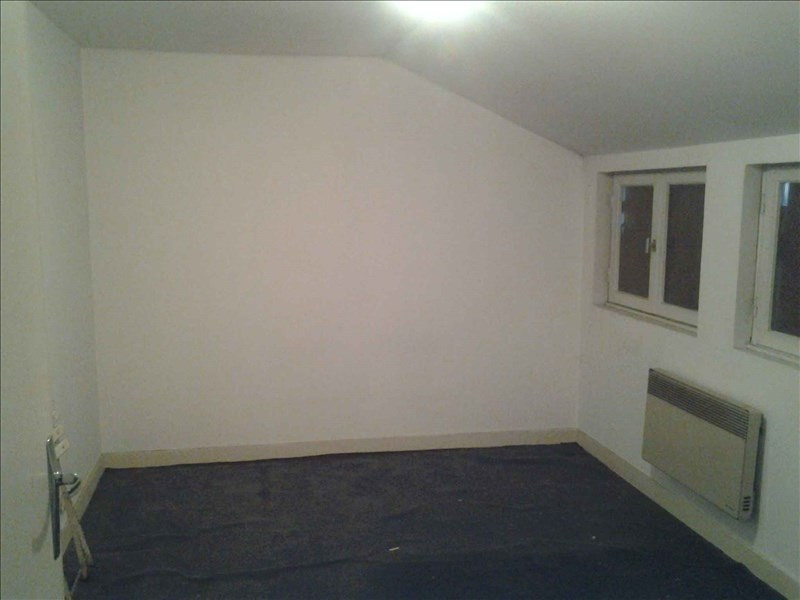 Sale empty room/storage Blois 120 000€ - Picture 7