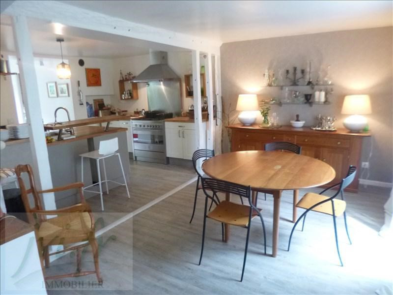 Vente maison / villa St prix 517000€ - Photo 5