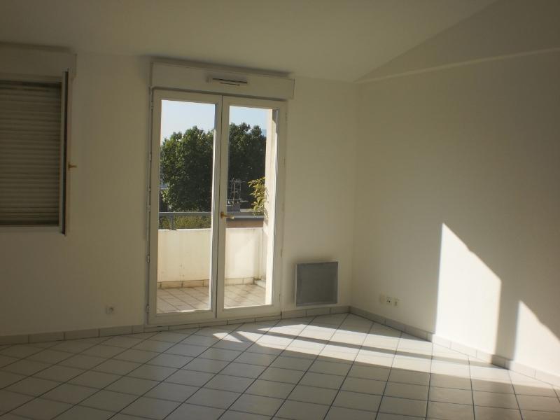 Location appartement Grenoble 929€ CC - Photo 2