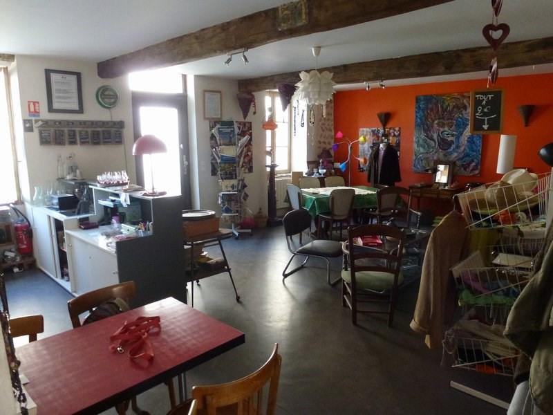 Vente maison / villa Lens lestang 198000€ - Photo 7