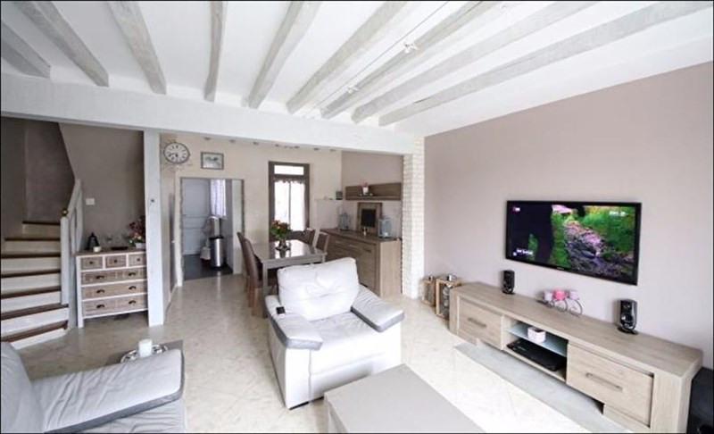 Vente maison / villa Chateau thierry 162500€ - Photo 2