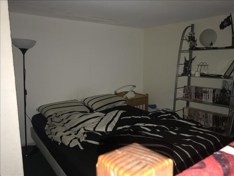 Vente appartement Aix en provence 110000€ - Photo 3