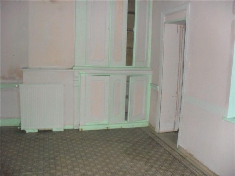 Sale house / villa Vendin le vieil 177650€ - Picture 3