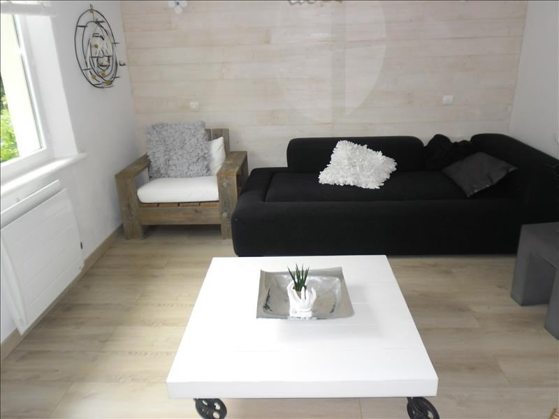 Vente maison / villa Lisieux 173000€ - Photo 3