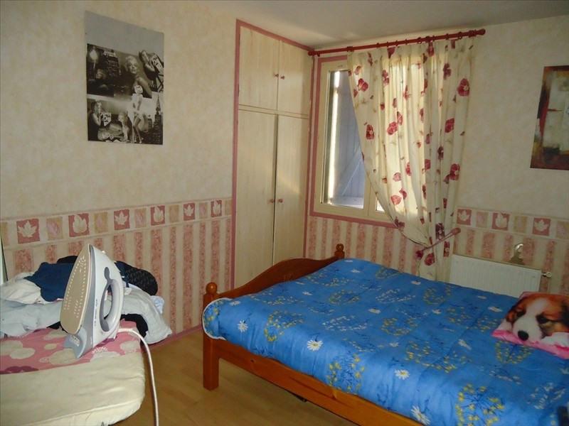 Vente maison / villa St gregoire 190000€ - Photo 8