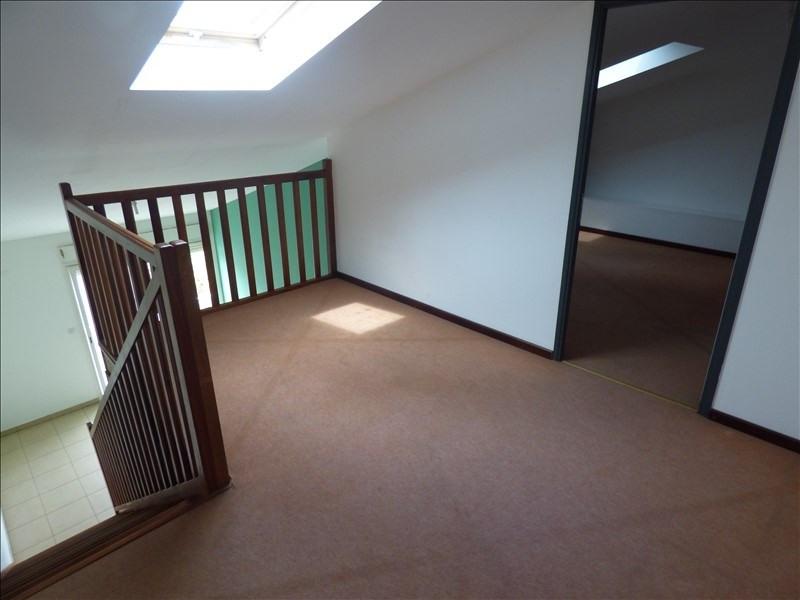 Sale apartment St pierre 140000€ - Picture 4