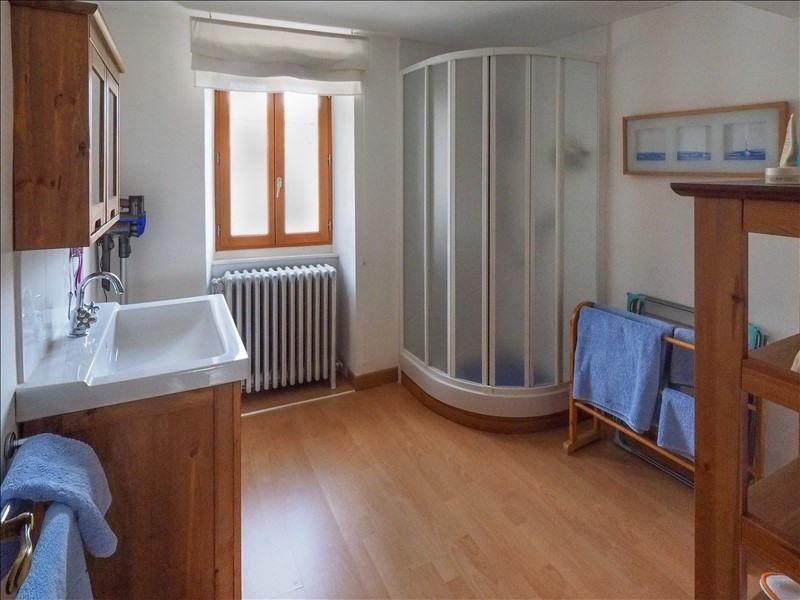 Vente maison / villa Montreal 125000€ - Photo 6