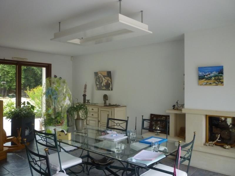 Vente de prestige maison / villa Dolus d oleron 736200€ - Photo 4