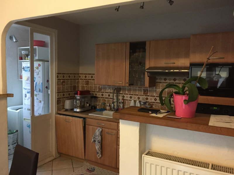 Sale apartment La garde 186000€ - Picture 2